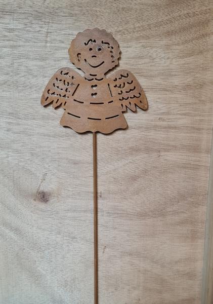 rost-engel