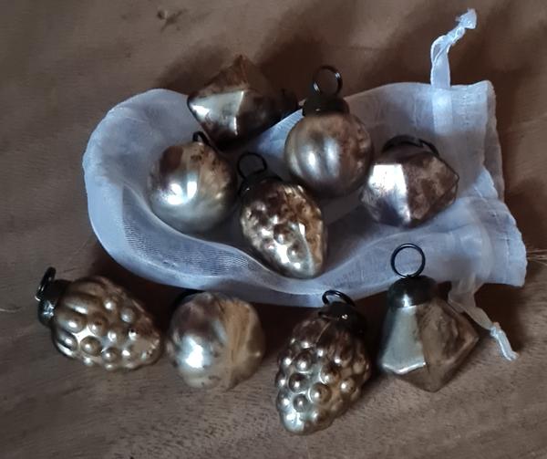 mini-christbaum-schmuck