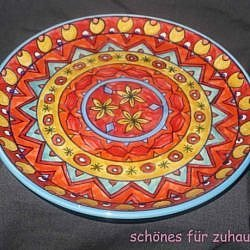 Porzellan / Keramik
