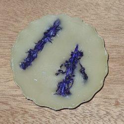 Duftwachs Lavendel