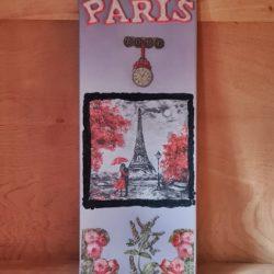 Paris-Handmade - Bild