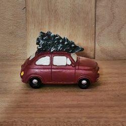 Weihnachten Tannenbaum