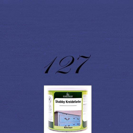 Kreidefarbe Violett 375ml