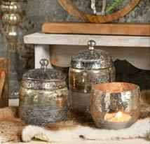 Schönes für Zuhause, schöne Wohnaccessoires, Dekoration für Zuhause